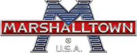 Marshalltown-Logo