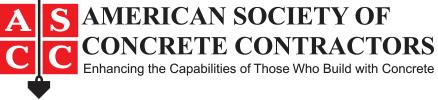 ASCC Logo