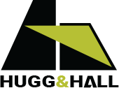 hugg-hall-logo