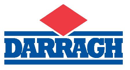 darragh-logo